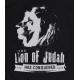 Tricou crestin Leul din Iuda a biruit - Cod CMKLion