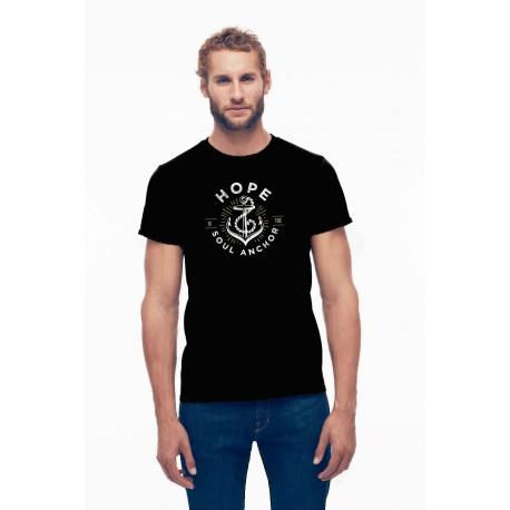 tricou crestin ANCHOR- cmkANCHOR - NOU