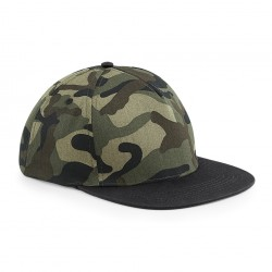 Sapca camo jungle - COD scamoj1