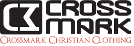 Crossmark Christian Clothing