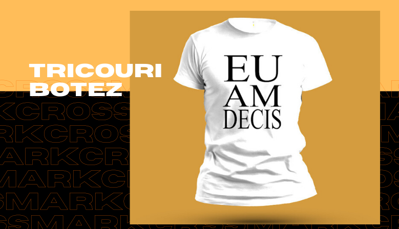 tricouri_botez
